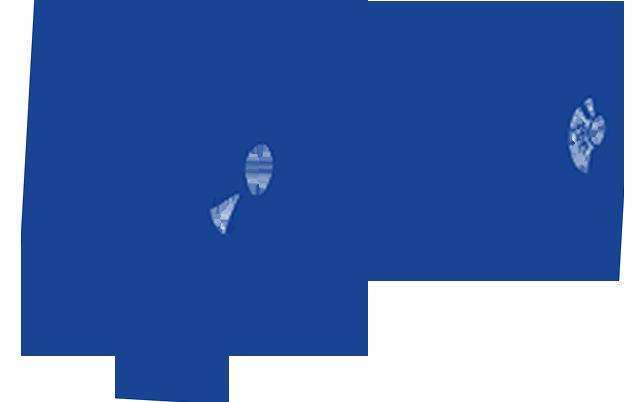 Adelmobile.de